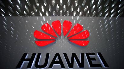 EU will not ban Huawei, but impose #39;strict#39; 5G rules