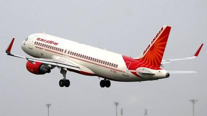 Coronavirus pandemic | Israel thanks Air India for rescuing its stranded nationals
