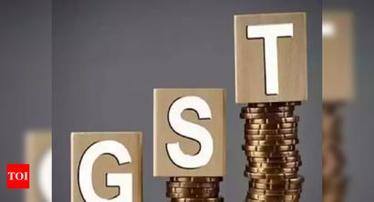 Andhra Pradesh, Tamil Nadu see max GST decline in 1st quarter