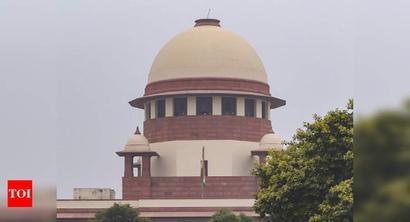 SC verdict on Sree Padmanabhaswamy Temple on Monday