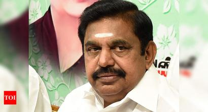 Workers are your responsibility: TN CM to firms