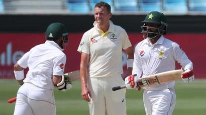 live cricket score vs pakistan | Latest news on live cricket