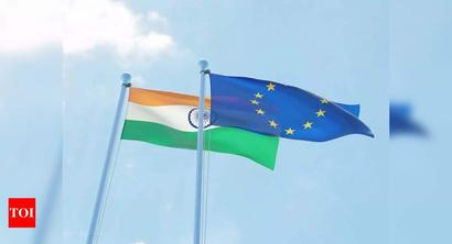 India-EU summit to be held through video conference on July 15