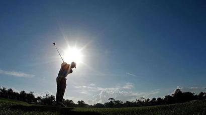 Indian golf scores a birdie: three back-to-back Asian Tour events