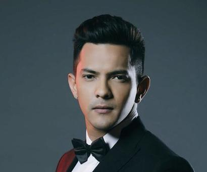 Singer Aditya Narayan on his Birthday gives treat to his fans as he releases new single Kyun?