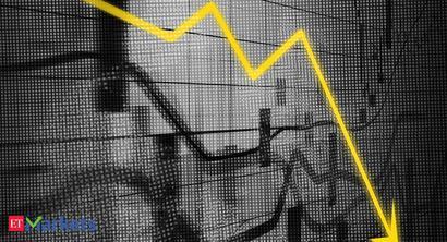 Zensar Q1 results: Net profit down 6.9% to Rs 73.3 crore