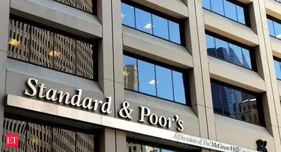 S&P assigns rating to Kerala; cites weak budgetary, debt metrics