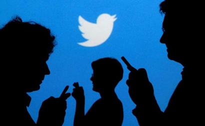 US Teen Accused Of Massive Twitter Hack Pleads Not Guilty