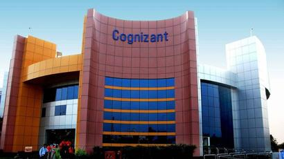 Cognizant buys Kansas-based Advanced Technology Group