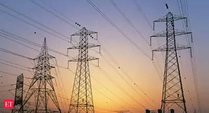 Punjab, Haryana, Rajasthan power demand significantly up; Gujarat, Maharashtra lag behind