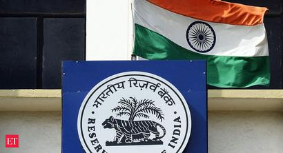 RBI slaps Rs 10 lakh penalty on four co-operative banks for issues in regulatory compliance