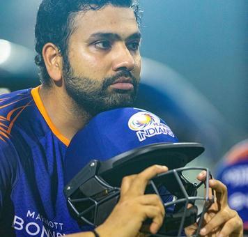 Mumbai most successful IPL team