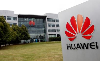 US Contract Ban Takes Effect For Firms Using Products From Huawei, Others