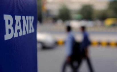 Banks To Ensure Uninterrupted Services, Says Indian Banks' Association