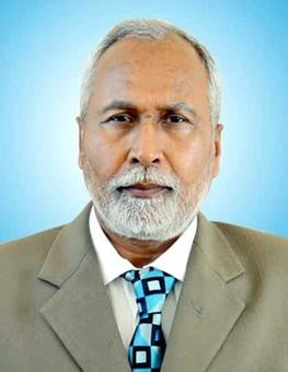 Raghavendra P Tiwari is new vice-chancellor of Central University of Punjab in ...