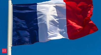 France backed by UNSC members block Pak efforts to designate Indians under 1267 sanctions committee