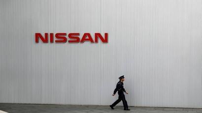 Nissan plans more shift cuts at Japan car plants due to low demand: Sources