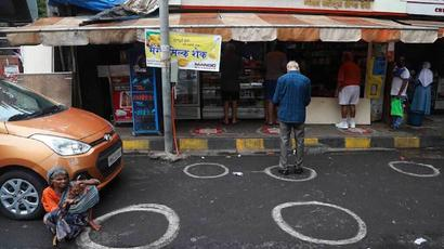 BMC allows all shops in Mumbai to open from 5 Aug, permits counter sale of liquor