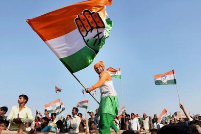 Congress leaders to meet CAG seeking probe into Rafale deal