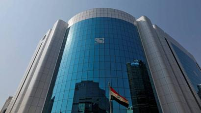SEBI issues showcause notice to Kirloskar Brothers#39; promoters in connection with fraud case: Report