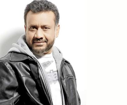 I`m happy Thappad managed to touch them personally: Anubhav Sinha on the response received at Thappad special screening at Delhi