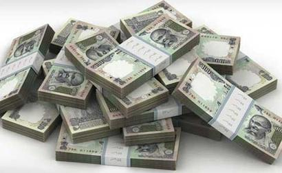 Rs. 2 Cr Scam Uncovered In Madhya Pradesh's Women And Child Department