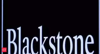 Blackstone only one to make all-cash bid for PNB Housing Finance