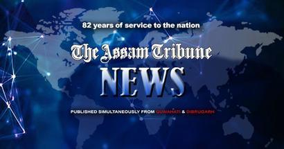 No conclusion reached in Sushant death case: CBI