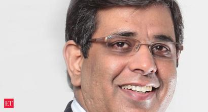 Businesses must focus on security which is intelligent, automated and built into everything: Alok Ohrie, Dell