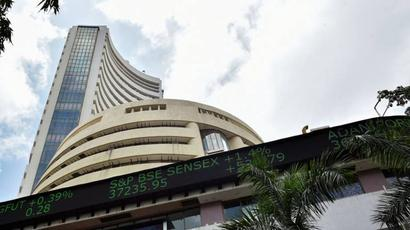 D-Street Buzz: Indiabulls Housing among most active on BSE; 78 stocks at 52-week low