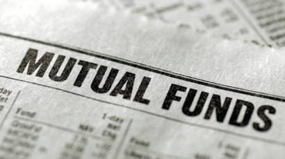 Motilal Oswal MF suspends subscription in ultra-short term fund