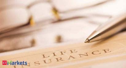 BSE Ebix beta launches life insurance on its platform
