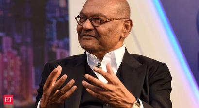 Vedanta plans to inject Rs 15,000 cr in Odisha