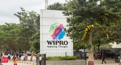 Premji foundation, Wipro commit Rs 1125 crore to tackle COVID-19 outbreak