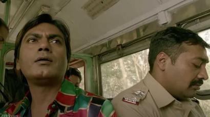 Ghoomketu teaser: Nawazuddin Siddiqui, Anurag Kashyap unite for hilarious joyride,...