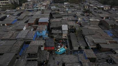 Pace of extreme poverty reduction in South Asia faster than rest of world: World Bank