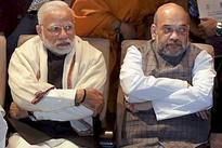 Who is chief architect of Mallya's escape, Congress asks Modi