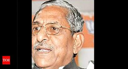 Bihar ministers making optimum use of lockdown