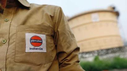 Indian Oil Corp to achieve Rs 26,143 crore capex in FY21