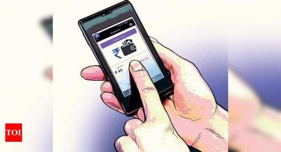 Cybercrime police recover Rs 1 lakh lost in online fraud