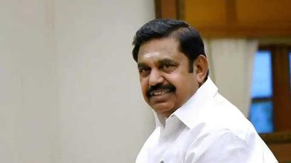 Tamil Nadu to get one more govt university: CM Palaniswami