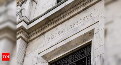 'Fed stimulus could trigger crisis'