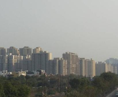 No real respite for real estate in Budget 2020
