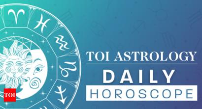 rediff astrology daily predictions