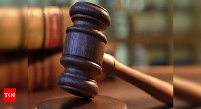 Clarify Elgar accused's Covid reports, says HC
