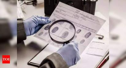 Israel to help UP set up forensic science varsity