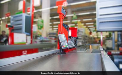 Report If Shopkeepers Overcharge For Any Item: Delhi Government