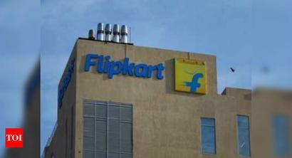 After Amazon, Flipkart challenges antitrust probe