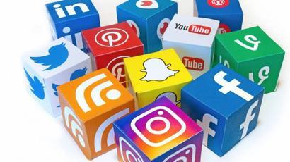 CPI(M) slams cases against social media users in Jammu Kashmir