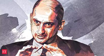 Why does the Reserve Bank need to be less reserved about dissent? Ask Viral Acharya